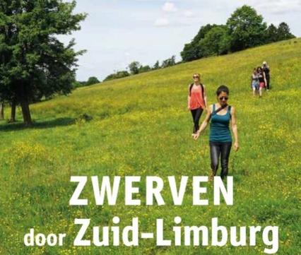 Kaart_Zwerven_door_Zuid-Limburg_omslag