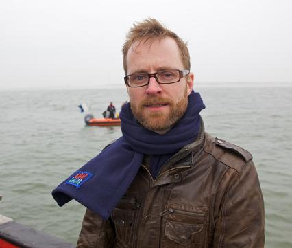 Karel van den Wijngaard