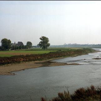Borgharen 1993