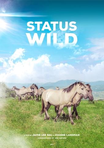 Status Wild