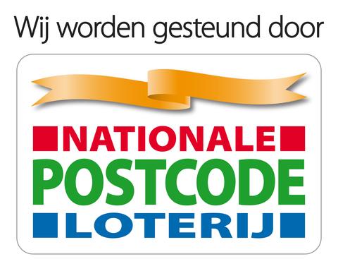 ARK en de Nationale Postcode Loterij