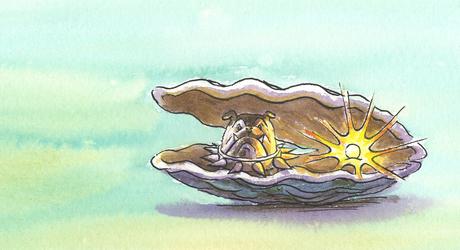 Banner geocache Koester de Oester