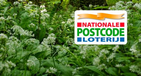 Nationale Postcode Loterij verlengt samenwerking met ARK