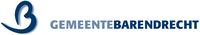 Logo Barendrecht