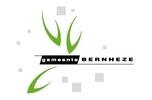 Logo Bernheze