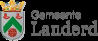 Logo Landerd