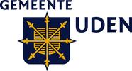 Logo Uden