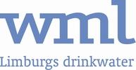 Logo WML