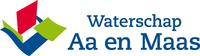 Logo Aa en Maas