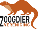 Logo Zoogdiervereniging