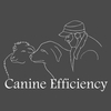 Canine Efficiency