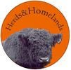 Herds & Homelands
