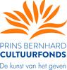 Prins Bernhard Cultuurfonds