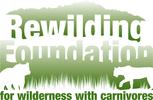 RewildingFoundation-logoDEF