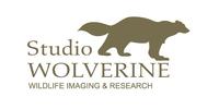 Studio Wolvenerine logo