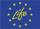 European Union LIFE Programme