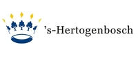 's-hertogenbosch_logo