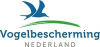 Logo Vogelbescherming