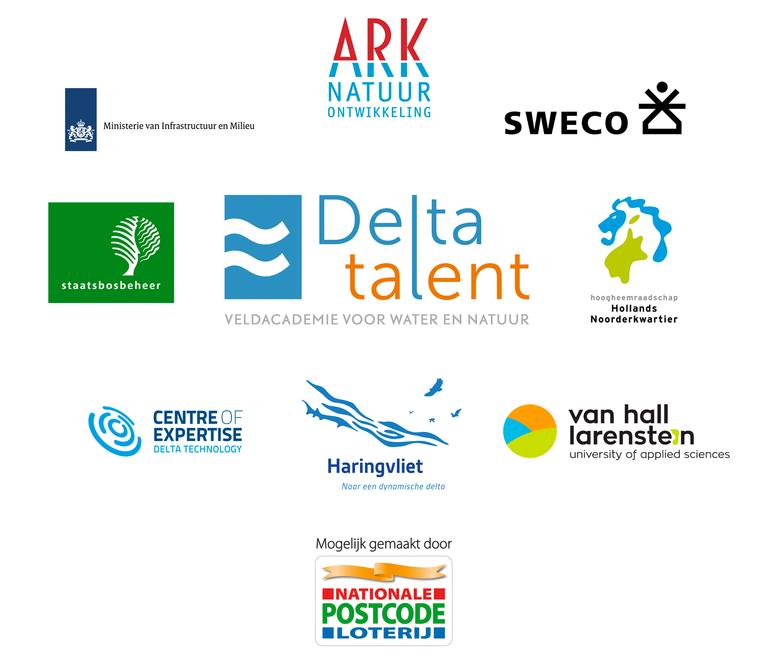 Partners Delta Talent